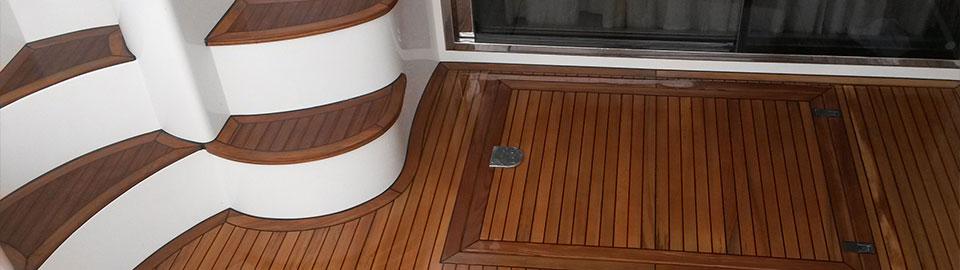 pose de terrasses bois dans les alpes maritimes 06 pose. Black Bedroom Furniture Sets. Home Design Ideas